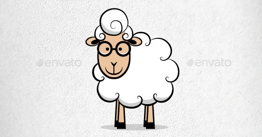 Geek Sheep