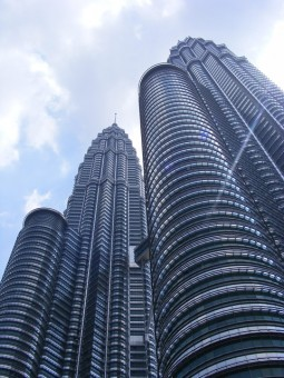 petronas-towers-433081_640